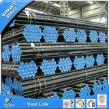 Pijp van de Koolstof van ASTM A106 Asme SA106 de Naadloze