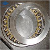 Шаровой подшипник тяги большого диаметра с высокой точностью P4 (511/670)