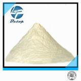 Белая ранг CMC высокой очищенности порошка керамическая