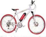 Велосипед горы электрический (TDE1201Z)
