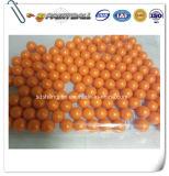Puntos negros de Paintball/bolas al por mayor de Paintball
