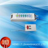 5-24V Controlador RGB LED DC