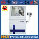 Автоматический Metallographic автомат для резки образца точности