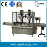 Enchimento do pó e máquina de embalagem (Zh-Gzf500)