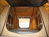 Auto-Spitzenzelt, Auto-Dach-Zelt