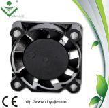 Super-Gebläse-lärmarmer Hochgeschwindigkeitskühlventilator Gleichstrom-2014