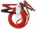 cable del aumentador de presión del 12FT