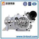 Angepasst Druckguss-Aluminiumlegierung-Form-Hersteller in China