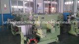 Металл формируя машину профилировщика механического инструмента