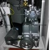 Stazione di servizio di singola visualizzazione dell'affissione a cristalli liquidi della pompa una del Tester-Un di flusso dell'Ugello-Un - 1200mm alto