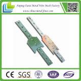 Grüne Painted Schwer-Aufgabe 1.33lb/Ft T Post für Amerika