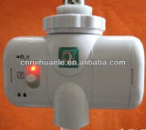 CER RoHS niedriger Preis-keramischer Ozonator-Leitungswaßer-Reinigungsapparat