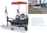 Машина Screed лазера системы Trimble конкретная (FJZP-200)