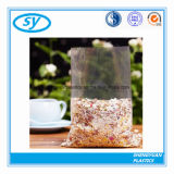 Qualität HDPE Plastiknahrungsmittelbeutel