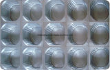 機械中国の製品を形作るDonghang PP Bicuitの皿の真空