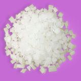Palillo adhesivo fuerte del pegamento de la alta calidad del palillo blanco no tóxico del pegamento