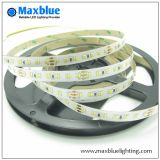 3014 Cct Variant와 Dimmable LED Strip Lighting