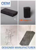 OEM Lift Support van Rubber Product