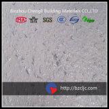 55%水減力剤の固形分のタイプ具体的な混和Polycarboxylate Superplasticizer