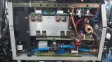 Duurzame Inverter gelijkstroom MMA/TIG Welding Machine voor Light Industry TIG160A