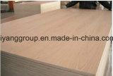 Contre-plaqué de Bb/Bb pour les meubles, l'emballage et la construction