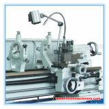 Fabrik Directsale horizontale Abstands-Bett-allgemeinhindrehbank (GH1340A GH1440A)
