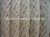 Corda del cotone