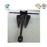 Los más nuevos accesorios de los ancladores de Danforth en China