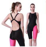 sexy Swimwear& Lycre Sports 숙녀의 착용