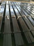 barre piane laminate a caldo d'acciaio 30mncrb5 per la lamierina ed il coltro