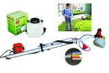 Pulverizador elétrico portátil Handheld agricultural de Ulv