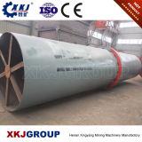 Печь профессионального Designe активированного угля Henan Xingyang роторная, печь гипса роторная, роторная печь для известняка цемента