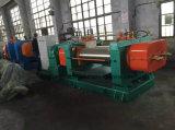 Xk 160 geöffnetes mischendes Tausendstel 250 400 450 550 560 660 710 mit auf lagermischmaschine