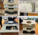 독일제 CNC 조각 기계, 판매를 위한 CNC 대패를 새기는 Jeavy 의무 바디 3D 돌