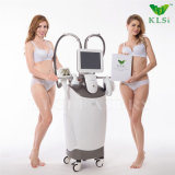 Soem Best Beauty Machine für Weight Loss/Skin Rejuvenation
