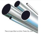 Алюминиевые трубы/пробка на инструменты 6061 перевозки