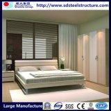 Constructions en acier Structure-Normales en acier Maison-Inoxidables d'acier inoxydable