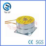 Модулирующая лампа клапана динамического уравновешивания нержавеющей стали (BSPF-100)