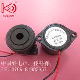 Aktives Tonsignale 12V Gleichstrom-Laufwerk mit Schrauben-Qualitätstonsignal