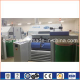 Máquina de cardado de giro del algodón con la certificación Ce&ISO9001