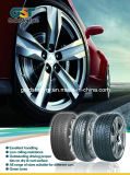 175/65r14 185/70r13の安い乗用車のタイヤ