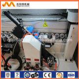 Trecciatrice automatica portatile del bordo della macchina di falegnameria