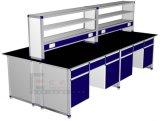 Цена шкафа стенда таблицы микстуры стационара поставщика фабрики