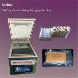 Machine à emballer de bureau de vide pour le billet de banque RS260b