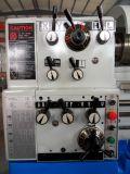 De Machine van de Draaibank van het Bed van het Hiaat van de hoge Precisie (C6246)