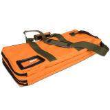 Chefのための方法Durable Hot Selling Kitchen Knife Roll Bag