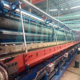 Машина плетения рыб высокого качества
