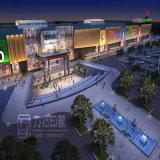 Общая программа перевод красотки торгового центра светлая
