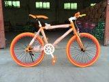Boa bicicleta de montanha das vendas