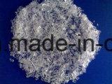 Photagraphic Grade Sodium Thiosulfate Na2s2o3 5H2O